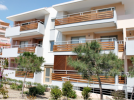 2 bed Apartment in Cyprus - Limassol...