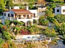 3 bed Villa for sale in Paphos, Paphos
