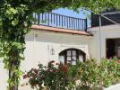 property for sale in Paphos, Agios Dimitrianos