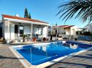 Bungalow for sale in Paphos, Timi