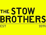 The Stow Brothers, London
