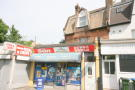 Bramshot Ave Shop for sale