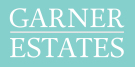 Garner Estates, London logo