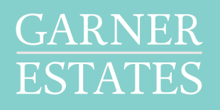 Garner Estates, Londonbranch details