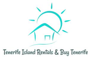 Tenerife Island Rentals & Buy Tenerife, Tenerifebranch details