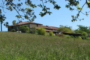 Farm House in Castelnau Magnoac, ...