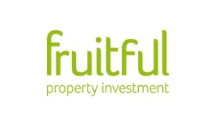 Fruitful property , London branch details