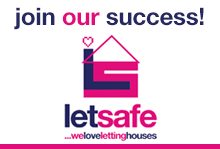 Letsafe , Tyne and Wear