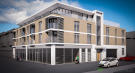 property for sale in 659 - 665 London Road, Westcliff on Sea, SS0
