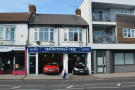 property for sale in 1099/1099A London Road, Leigh on Sea, SS9