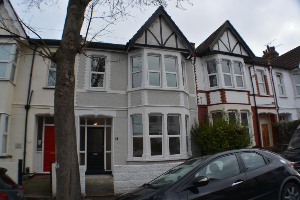 Park Road Westcliff Recently Sold Properties