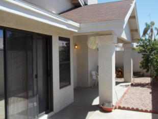 3 bed house for sale in E Wescott Drive, Phoenix...