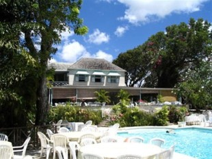 5 bedroom Villa for sale in St James, Holders