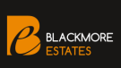 Blackmore Estates, Colchester branch logo
