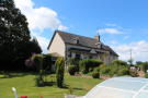 4 bed Country House for sale in Limousin, Creuse, Bonnat