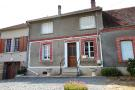 house for sale in Limousin, Creuse...