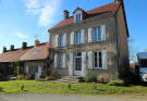 Limousin Country House for sale