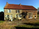 Farm House for sale in Limousin, Creuse, Bonnat