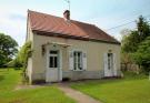 Detached house for sale in Bonnat, Creuse, Limousin