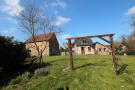 1 bed Detached home in Lourdoueix-St-Pierre...