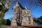 Châtelus-Malvaleix Detached property for sale