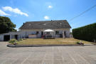 4 bed Detached home in Lourdoueix-St-Pierre...