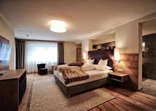 Apartment in 6561 Ischgl, Austria...