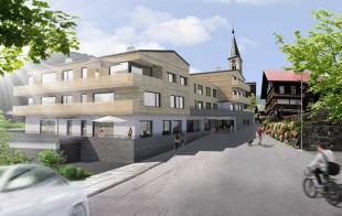 property for sale in Montafon, , Austria
