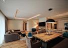 3 bedroom Apartment for sale in Ischgl, Austria