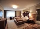 4 bed Apartment in Ischgl, Austria