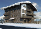 Apartment for sale in Lech, Austria