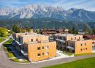 Apartment for sale in Schladming, Austria