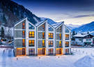 new Apartment for sale in Salzburg, Pongau...