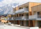 new Apartment in Styria, Liezen...