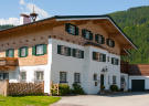 2 bed Apartment in Tyrol, Kitzb�hel...