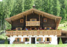 4 bed Chalet in Carinthia...