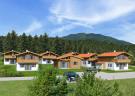 new development for sale in Bavaria, Swabia...