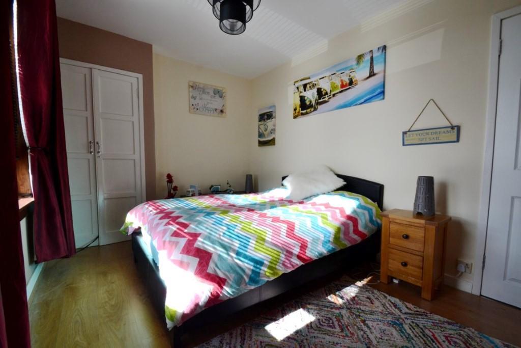 Bed 2a