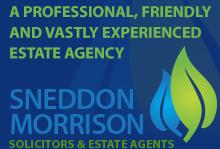 Sneddon Morrison, Whitburn