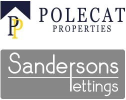 Polecat Properties, Bexhill on Seabranch details