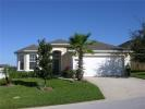 4 bedroom house for sale in Davenport, Florida, US