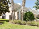 3 bed house for sale in Kissimmee, Florida, US