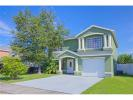 3 bed home in Kissimmee, Florida, US