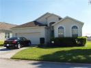 3 bedroom home for sale in Davenport, Florida, US
