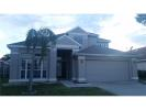 5 bed home for sale in Davenport, Florida, US