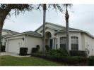 4 bed house for sale in Davenport, Florida, US
