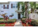 4 bedroom house in Kissimmee, Florida, US