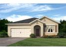 Kissimmee property