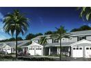 2 bed property in Davenport, Florida, US