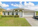 4 bedroom property in Kissimmee, Florida, US